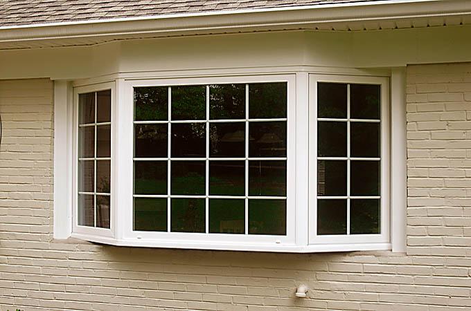 BF Rich Bay Window