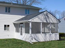 Porch-Ad-05