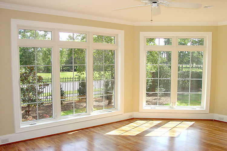 norfolk of wood replacement windows manufacturers