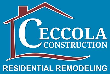 Ceccola Logo Web