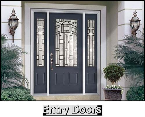DoorsHP