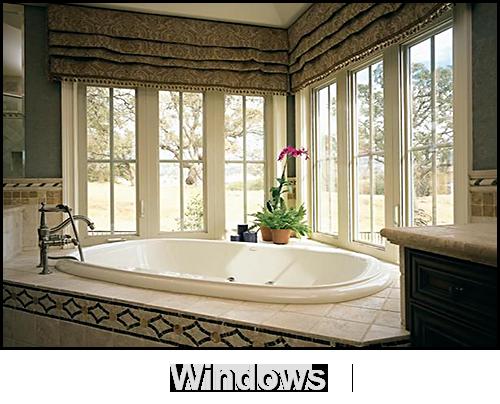 WindowsHP